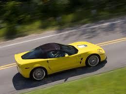 corvette zr1 yellow corvette zr1 wallpapers wallpaper cave