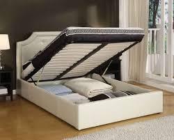 Metal Bed Frames Target Size Bed Frames Target Regarding Frame Decor 16 Best 25