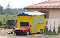 comment faire une cabane dans sa chambre merveilleux comment faire une cabane dans sa chambre 16 humour