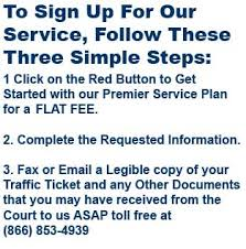 how much is a red light fine red light ticket fine in california 2fixyourtrafficticket