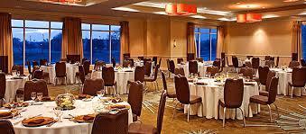 wedding venues in wichita ks hyatt regency wichita weddings venues packages in wichita ks