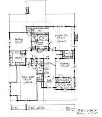 apartments urban house plans urban style house plans list disign conceptual house plan urban farmhouse home plans narrow lot c ef ca e ce e