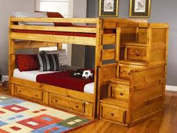 junior loft bed with stairs full u2013 home improvement 2017 making
