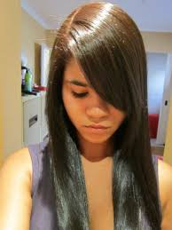 frosted hair color garnier garnier nutrisse ultra colour frosted chestnut iced