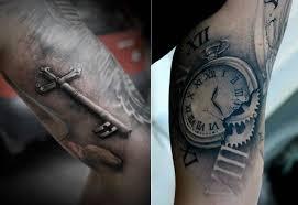 roman numeral tattoos rihanna u2014 svapop wedding applying the