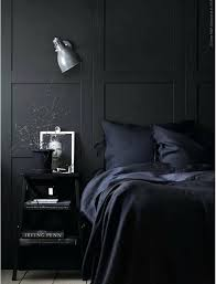 black bed room black room ideas large size of bedroom sets grey and white bedroom