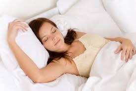 cuscini per dormire bene la migliore e la peggiore posizione per dormire guida sonno
