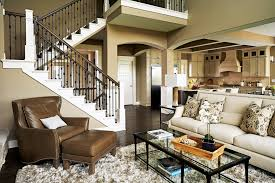 home decor trend spring summer home furnishing and interiors