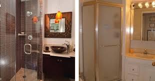 badezimmer sanieren kosten bad renovieren veronika olma badezimmer sanieren kosten 21