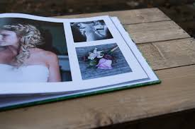 wedding album printing wedding albums and coffee table books feelin groovy photography
