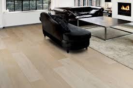 Wet Laminate Floor Damage Waterproof Pvc Laminate Flooring Water Resistant Flooring Lvt