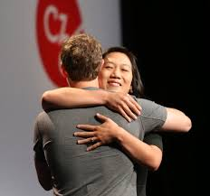 21 Diseases The Doctors Haven - facebook ceo mark zuckerberg and wife dr priscilla chan to invest