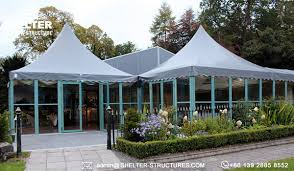 tent for party 10x10 20x20 wedding canopy tents for sale clear span event marquee