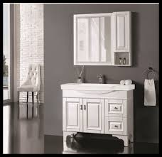 bathroom vanity buying guide with regard to contemporary house