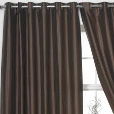 curtain with rings images Curtain sample awesome decoration with ring top curtains gallery jpg