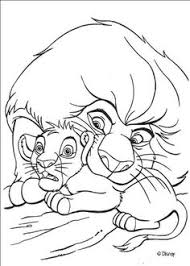 nala coloring pages the lion king mufasa love nala coloring page coloring