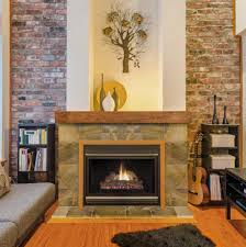 considerable reclaimed wood mantel with reclaimed wood mantel