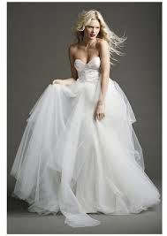 bespoke wedding dresses gorgeous gowns johanna johnson lemon pie design bespoke