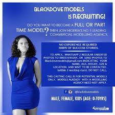 commercial print model agency welcome to victor will s blog blackdove models is recruiting grab