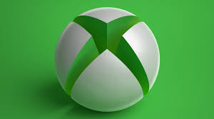 xbox halloween background xbox one background themes martin crownover
