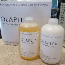 where can you buy olaplex hair treatment olaplex hair treatment review on colored natural hair at red door