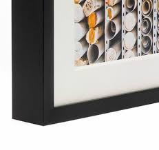 cornici con vetro cornici personalizzate cornici per foto artistiche