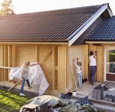 Der Haus Oder Das Haus Wohneigentum Schaden Eigenes Haus Oder Wohnung Der Wirtschaft Welt