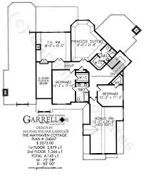 floor plans for cottages country cottage floor plans bold idea 9 cottage