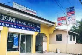 Sofa Repair Cost by Sofa Re Upholstery At Low Cost 2016 Repair Repaint Cebu City