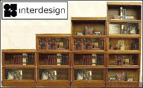 Barrister Bookcases With Glass Doors Bookcase Lawyer Bookcase Barrister Bookcases Sauder Barrister