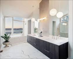 Solid Surface Bathroom Countertops solid surface bathroom countertop options interior design