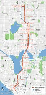 seattle map eastlake support safe eastlake bike lanes this week seattle bike
