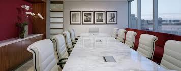 Oec Business Interiors Business Interiors Commercial Office Furniture Pensacola Fl