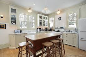 kitchen cabinets decorating ideas vintage kitchen cabinets decor ideas and photos