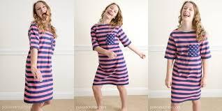 diy t shirt dress pattern diy do it your self