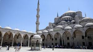 top 15 places to see in istanbul turkey
