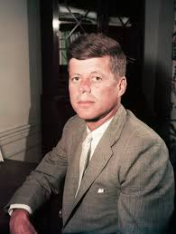 john f kennedy remembering john f kennedy