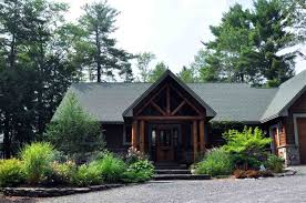 sullivan county lakefront real estate lakefront homes and