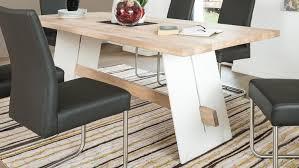 Esszimmertisch Xxl Esstisch Designermöbel Mxpweb Com