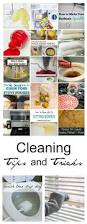 Cleaning Tips For Home by Cleaning Tips And Tricks The Idea Room