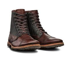buy timberland boots pakistan a1a1v s timberland boot company bardstown cap toe boot ebay