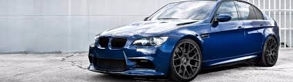lexus junkyard rancho cordova angelo u0027s performance repair and service for bmw mercedes and