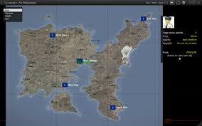 Altis Map Sp Dynamic Air Combat Missions Arma 3 User Missions Bohemia