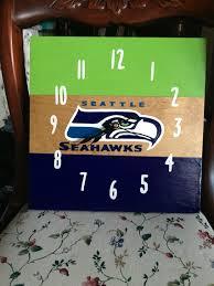 target black friday bedding diy seattle seahawks clock my crafts pinterest target bedding