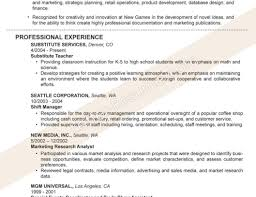 resume beautiful easy resume creator resume best template
