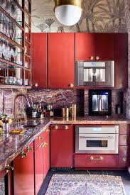 how to choose kitchen cabinets color 43 best kitchen paint colors ideas for popular kitchen colors