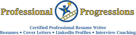 certified professional resume certified resume writer linkedin and interview coaching