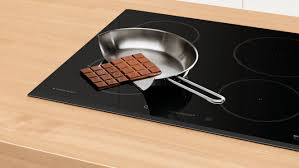 induction cuisine hob features gorenje
