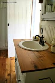 Victorian Farmhouse Style Bathroom Fascinating Get The Farmhouse Look Home Inspiration