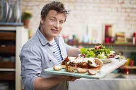 jimmy oliver cuisine tv oliver voted uk s favourite tv chef of all fab